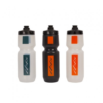 Water Bottle -Purist 26oz