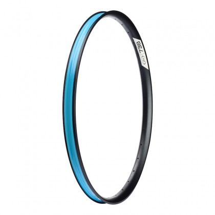 Z Rim Only - Aluminum (EU customers ONLY)