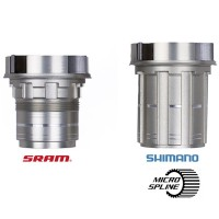 Replacement Freehub image 1
