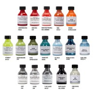 Touch Up Paint (1oz) - US ground-ship only image 1